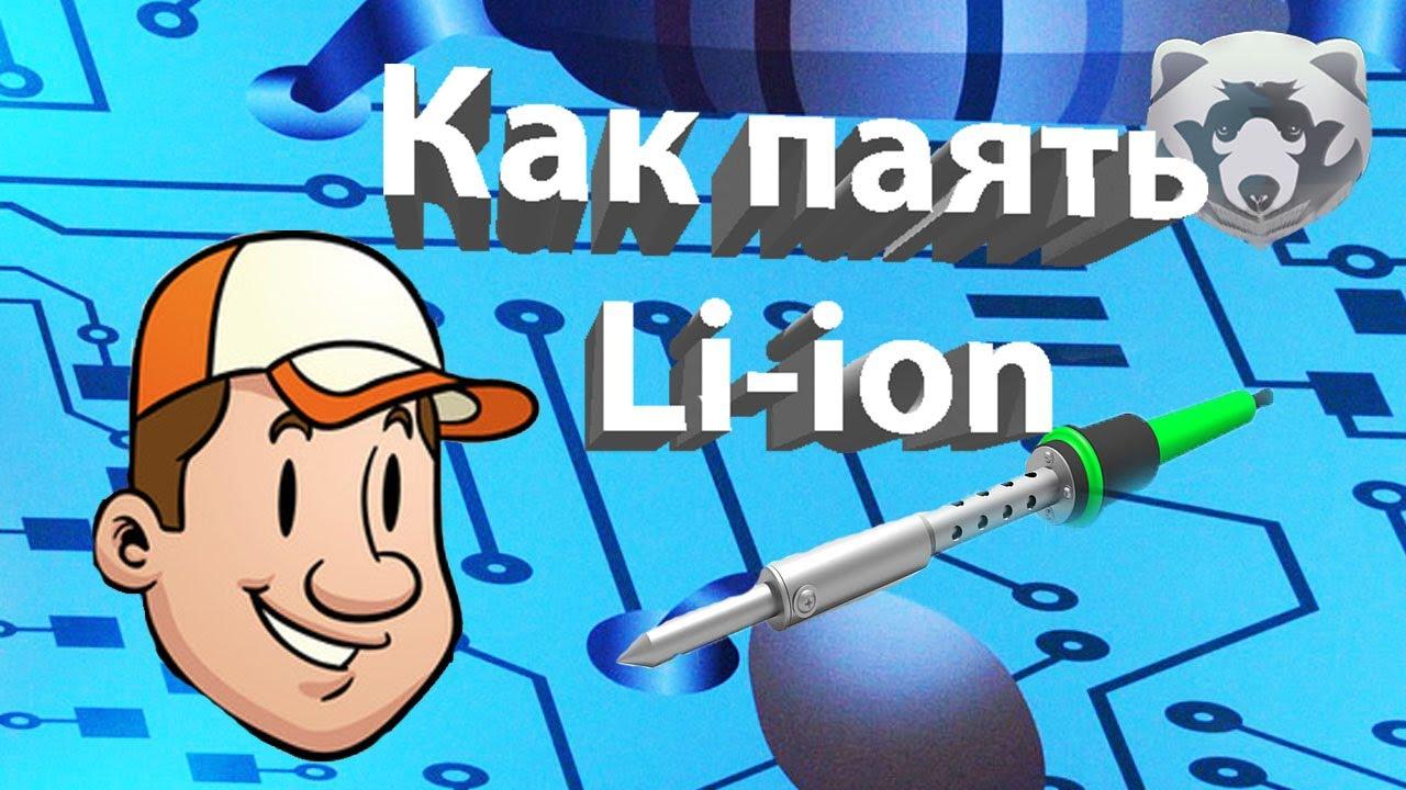 Лампа smartbuy sbl-c37fcan-05-40k-e14. Тип лампы: светодиодная; потребляемая мощность: 5 вт; эквивалентная мощность лампы накаливания: 40 вт; вид цоколя: резьбовой (е); тип цоколя: e14; область применения: основное освещение. Другие товары — белспектрум. Adriver · лампа лампа.