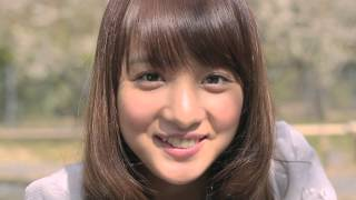 """Girl in love with Hachiouji -HACHIKANO-"" is TV program that lovely japanese girls introduce recommendation spots in Hachioji,like a date.Let's enjoy the virtual ..."