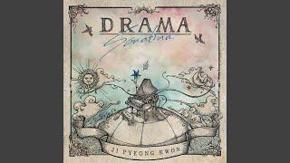 Download Lagu Sad Romance (a.k.a. Sad Violin) mp3