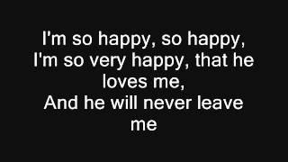 Deep Down (Lyrics) - Susanna Hart