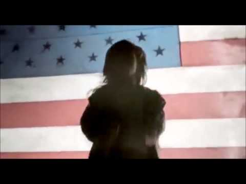American Oxygen-Rihanna (Carlos Bottcher Remix)