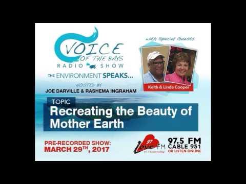 STB Radio Show March 29th 2017