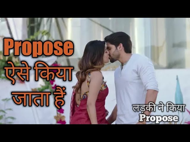 Hot Kiss Whatsapp Status Download Sharechat New Hot
