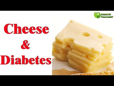 can-a-diabetic-eat-cheese---cheese-is-good-or-bad-for-diabetes