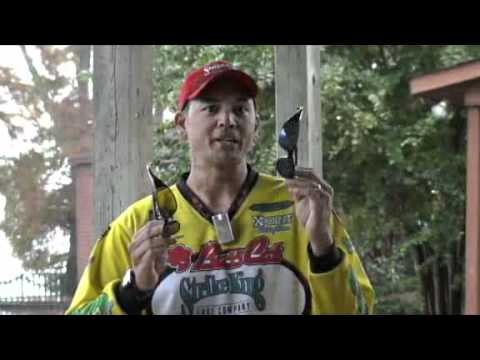 Bassmaster.com Take :10, Episode 6