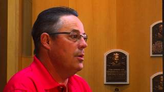 Greg Maddux - The Art of Command