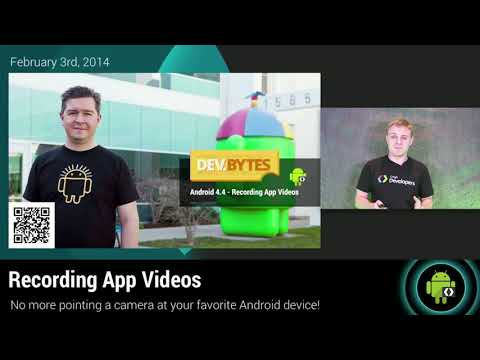 This Week in Android Development   February 3rd 2014
