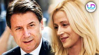 Il premier giuseppe conte e l'attuale fidanzata olivia paladino, sono stati paparazzati insieme, ma la cosa sconcertante è costo delle foto che state...