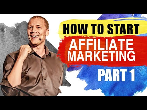 how-to-start-affiliate-marketing-(for-beginners-case-study-part-1)