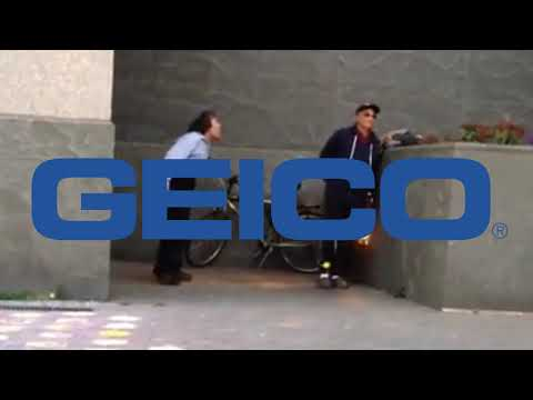 commercial-geico-midget