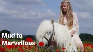 Shetland Pony Makeover: Mud To Marvellous - TV Episode 43