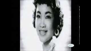Saigon TV - Tưởng niệm danh ca Mộc Lan với danh ca Kim Tước & ktg Nguyễn-xuân Nghĩa