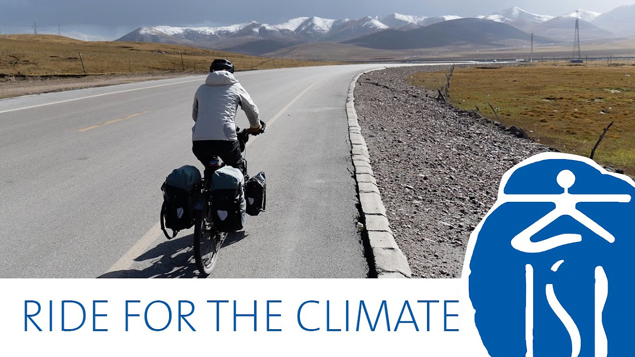 7 Days Inn Huaian Motor South Station College Town Branch November A 2014 A Ride For Climate