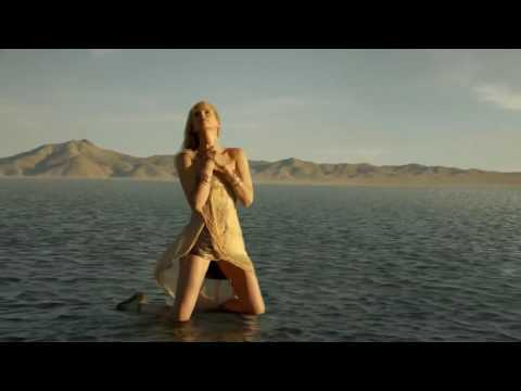 Canción del anuncio J´adore Dior 4