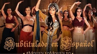 Video ¡Mohenjo Daro! - Mohenjo Daro - Subtitulado en Español. download MP3, 3GP, MP4, WEBM, AVI, FLV September 2018