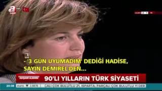 (20.9 MB) 90 lı yıllarda Türkiye'de siyaset Mp3