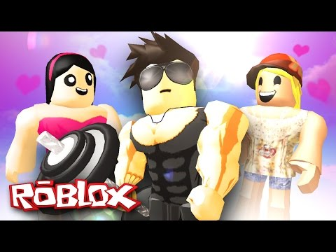 Roblox | Sunset City | GETTING A GIRLFRIEND! from YouTube · Duration:  15 minutes 18 seconds