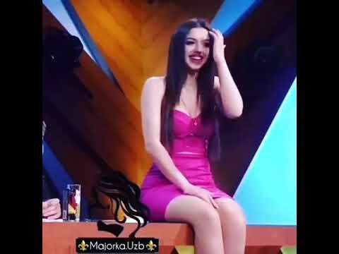 Bu Qiz Toyhonada Gi Hammani Sharmanda Qiling #2 Video