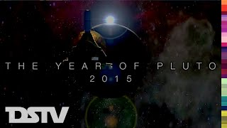 NEW SPACE DOCUMENTARY 2016: THE YEAR OF PLUTO - NEW HORIZONS(INFO: New Horizons is an interplanetary space probe that was launched as a part of NASA's New Frontiers program. Engineered by the Johns Hopkins ..., 2016-09-07T11:40:55.000Z)