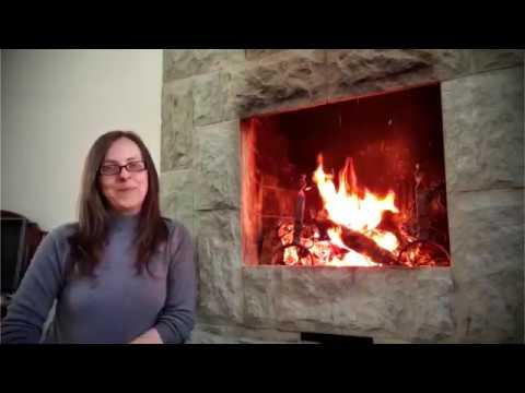 Cioc Màt: Favola della Memoria, Madonna dei Fornelli - Narrazione di Elisa Romani