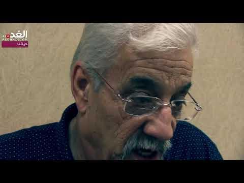 جلاجل سلك درب العلم نور  ونجح في اختبار التمثيل بامتياز  - 12:53-2019 / 7 / 18