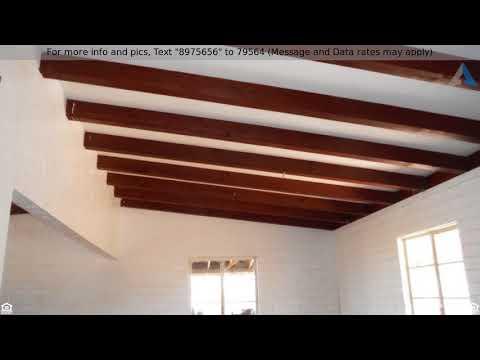 Priced at $168,000 - 25840 W ROCKAWAY HILLS Road, Morristown, AZ 85342