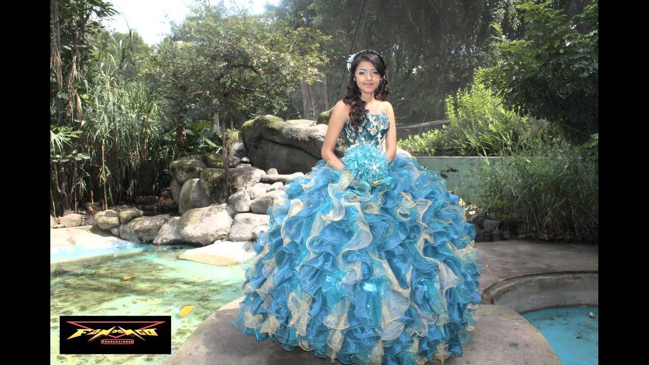 Fotografo bodas y xv a os guadalajara jalisco sesi n for Terrazas para xv anos en guadalajara