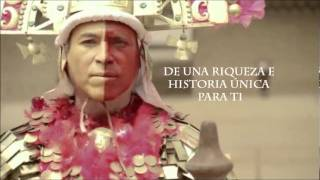 TRUJILLO PERU - EL MEJOR VIDEO.wmv