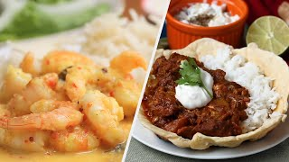 Download 6 Curry Recipes To Satisfy Your Cravings • Tasty Mp3 and Videos