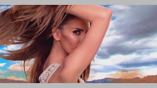 dj shone feat emina jahovic teca gambino muske price official video
