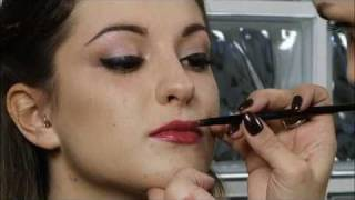 Il rossetto: salvalapelle vi svela tutti i segreti per applicarlo! salvalapelle.it