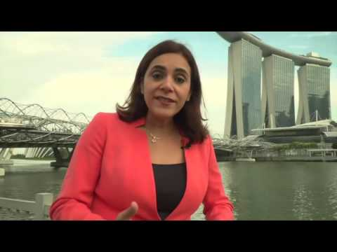 What impact will Brexit have on Asia    BBC News