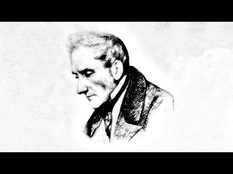Giuseppe Verdi: Messa da Requiem (Karajan, Berliner Philharmoniker, Wiener Singverein)