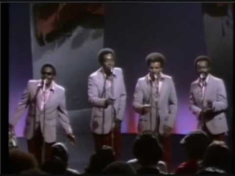 Bobby Lester And The Moonglows - Most Of All -- Love Is A River (live 1972)