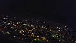 Video British Airways Boeing 787 Dreamliner take-off from San Jose, CA download MP3, 3GP, MP4, WEBM, AVI, FLV Maret 2018