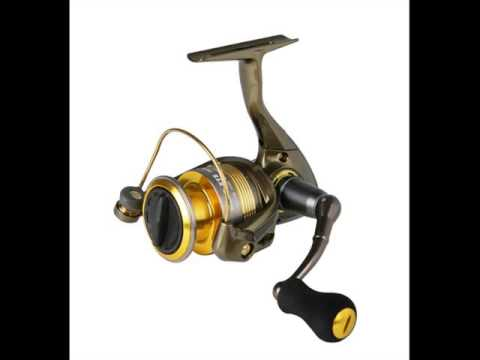 Saltwater Fishing Reels, Saltwater Fishing Rods