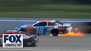 Best of Radioactive: Summer Break - NASCAR Race Hub