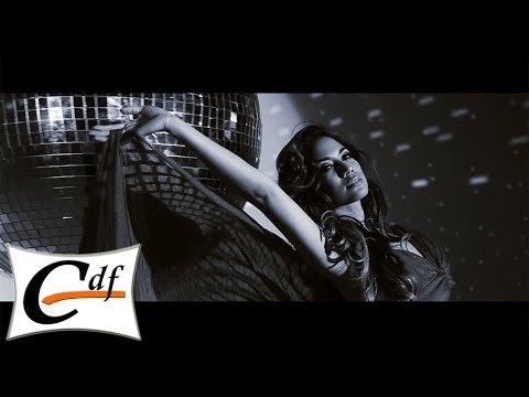 JESSI MALAY - Here I Am (official music video)