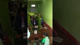 Baixar BIHAR OFFICE OPENING  DIGI INDIA PVT LTD