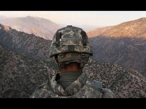 Be Fearless | Military Motivation
