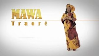 MAWA TRAORE - DOUNOUGNAN - COTE D IVOIRE