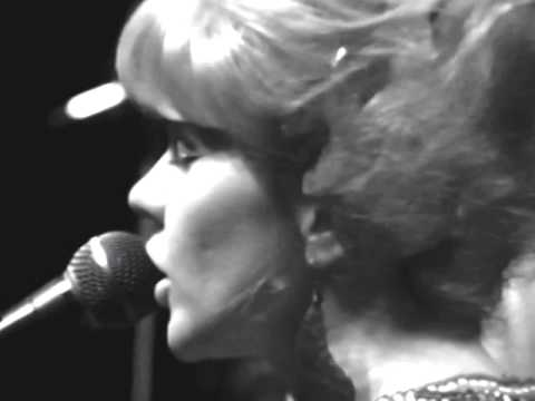 The B-52's - Lava - 11/7/1980 - Capitol Theatre (Official)