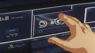So 1989 (Vaporwave - Electronic - Future Funk Mix)