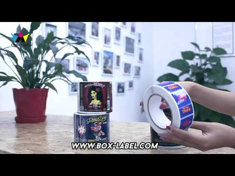 custom-print-adhesive-waterproof-roll-bottle-label-sticker