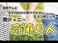 日本テレビ『ウチの夫は仕事ができない』エンディング 関ジャニ∞「奇跡の人」歌詞付・Full covered by miDAL