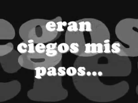 Hector El Torito Acosta - Como te olvido (Lyrics)