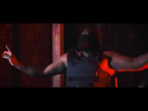 G-Money - Hol Die Karte Raus (Dir. by DCR)