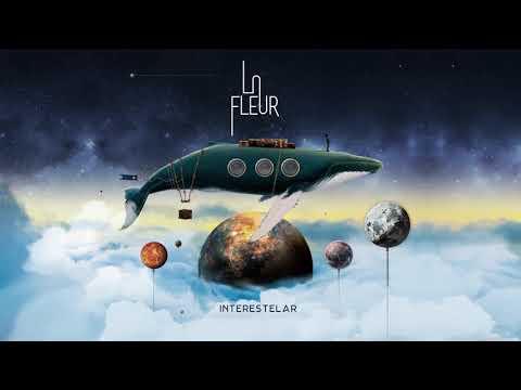 LaFleur - Aquí Estoy (Audio Oficial)