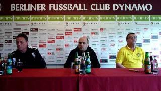 PK: BFC Dynamo - Torgelower SV Greif (24.04.2010)
