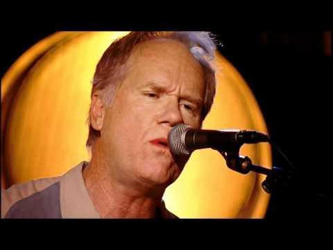 Loudon Wainwright III- Dead Man (Songwriter's Circle)